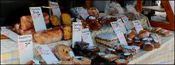 bakersbounty2