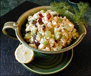 curried_fruit_barley_salad