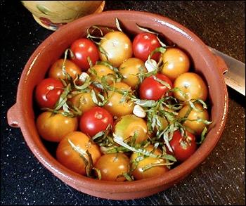 roast_tomatoes1
