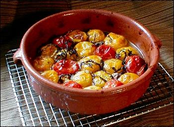 roastedtomatoes1