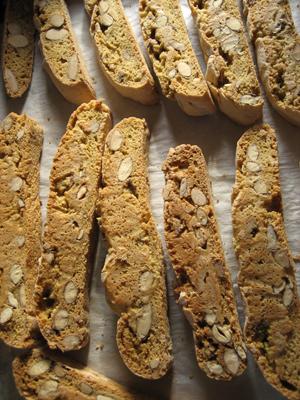 Biscotticatfood