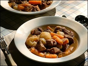 Beef_stew_1