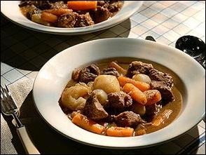 Beef_stew_1