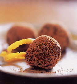 Chocolate_truffles