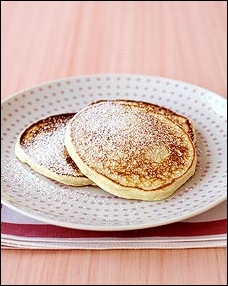 Eggnog_pancakes_1