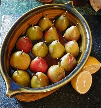 Roasted_pears