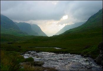 Scotland2